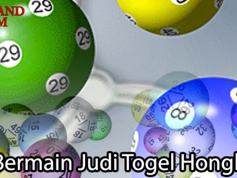 Togel Hongkong - Tips Bermain Judi Togel Hongkong - You and I Film